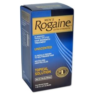 Liquid Rogaine